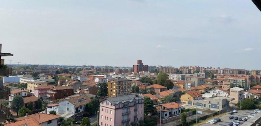2 LOCALI GARDEN CITY COLOGNO MONZESE